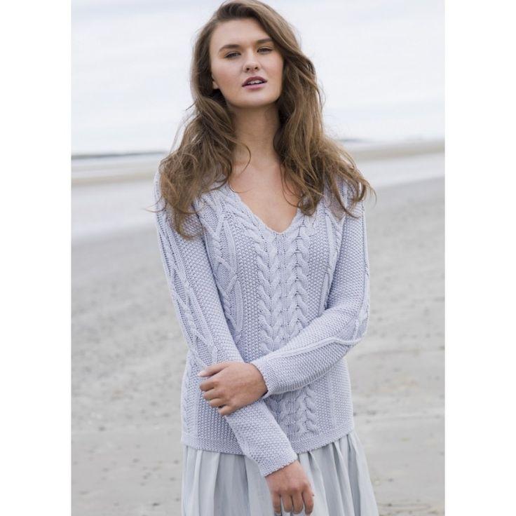 18 best Unusual V Neck Sweater Women images on Pinterest   V neck ...