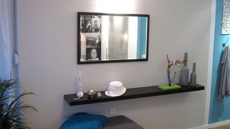 25 einzigartige rtl2 zuhause im gl ck ideen auf pinterest zuhause im gl ck basteltipp. Black Bedroom Furniture Sets. Home Design Ideas