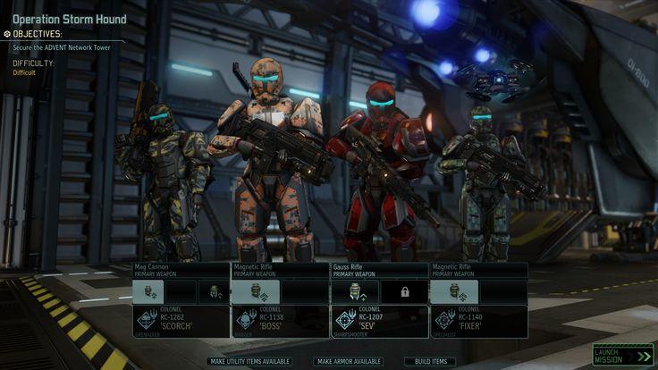 Delta Squad: Lock and Load - Imgur