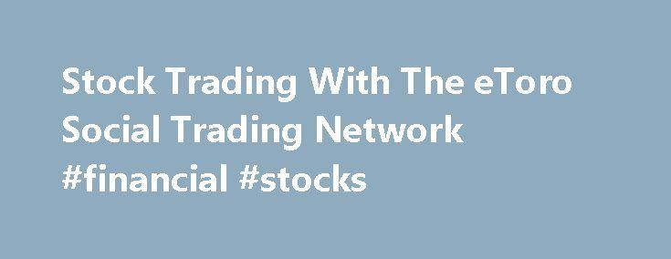 "Stock Trading With The eToro Social Trading Network #financial #stocks http://stock.remmont.com/stock-trading-with-the-etoro-social-trading-network-financial-stocks/  medianet_width = ""300"";   medianet_height = ""600"";   medianet_crid = ""926360737"";   medianet_versionId = ""111299"";   (function() {       var isSSL = 'https:' == document.location.protocol;       var mnSrc = (isSSL ? 'https:' : 'http:') + '//contextual.media.net/nmedianet.js?cid=8CUFDP85S' + (isSSL ? '&https=1' : '')…"