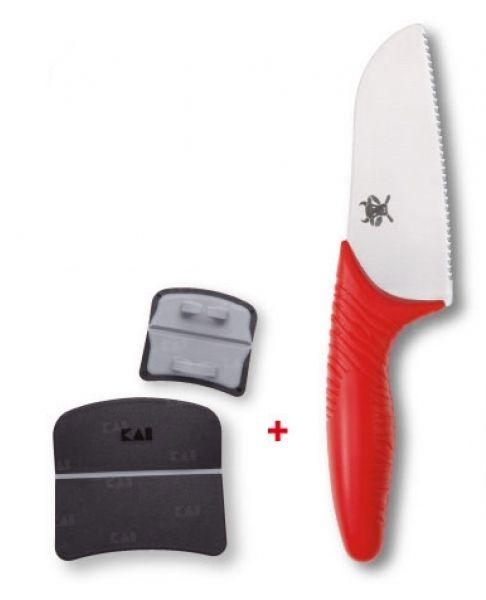 KAI TIM MALZER COLTELLO CUCINA PER VERDURE https://www.chiaradecaria.it/it/utensili-da-cucina/9230-kai-tim-malzer-coltello-cucina-per-verdure-4901601369052.html