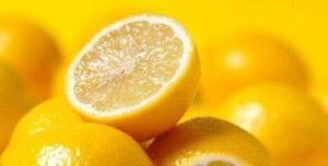 ➤ Efectivo Hechizo De Amor Con Limón Para Que Te Ruegue tu ex por una oportunidad más para estar contigo.