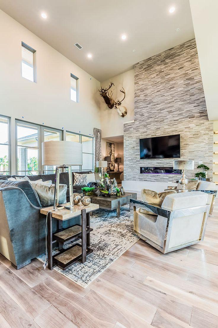 Urban And Modern Interior Design Fort Worth Custom Furniture Grandeur