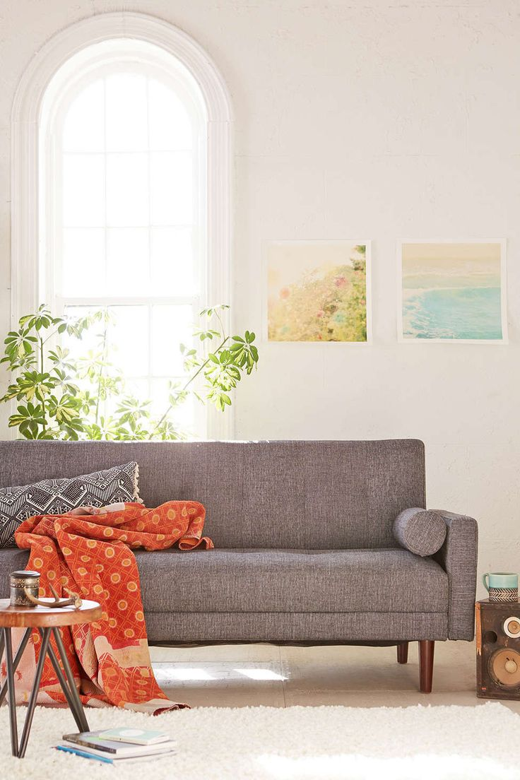 22 Cheap Sofas That Actually Look Expensive Part 41