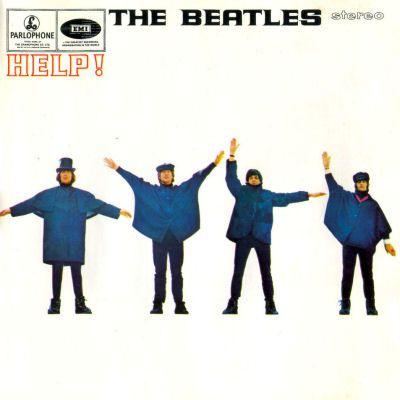 Yellow-sub (https://yellow-sub.net)  vous propose de découvrir les secrets de la chanson Help! de The Beatles : traductions, paroles, histoire, tablatures...