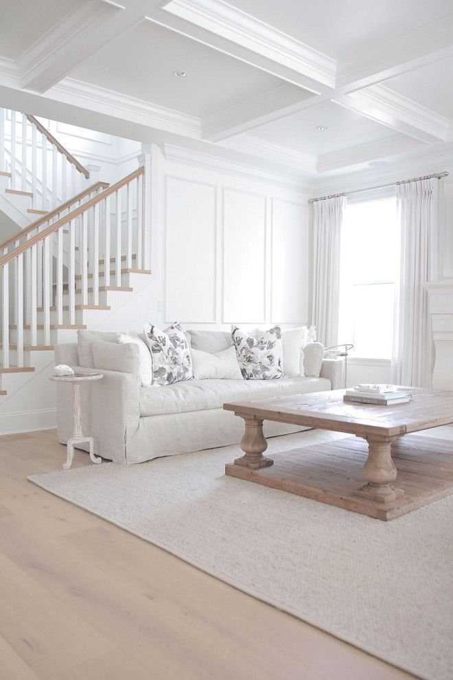 find this pin and more on adelaide living room - White Sitting Room Furniture