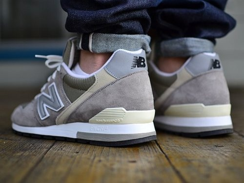 m996 new balance Sneakers