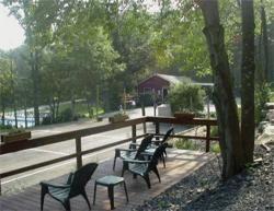 Mountain Vista Campground - East Stroudsburg Campgrounds | Good Sam Club