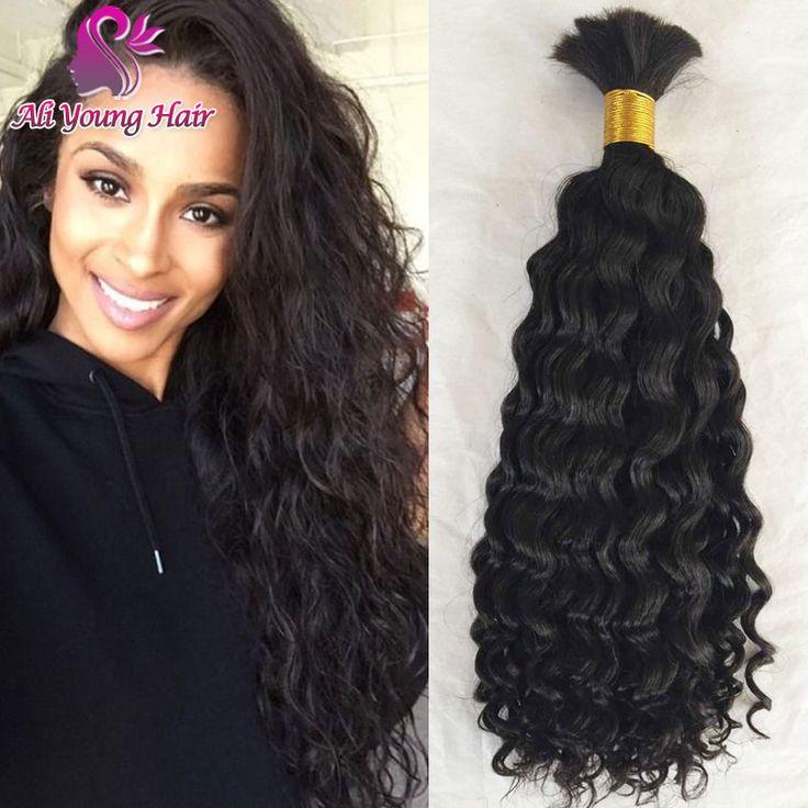 %http://www.jennisonbeautysupply.com/%     #http://www.jennisonbeautysupply.com/  #<script     %http://www.jennisonbeautysupply.com/%,      Best Selling Loose Curly Human Braiding Hair Bulk No Weft 100% Unprocessed Brazilian Virgin Human Hair Bulk For Braiding      Best Selling Loose Curly Human Braiding Hair Bulk No Weft 100% Unprocessed Brazilian Virgin Human Hair Bulk For Braiding     %…