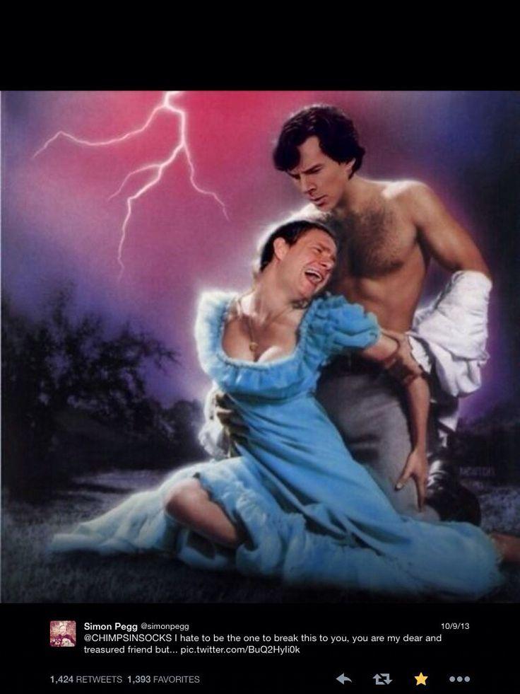 Romance Book Cover Quotes ~ Bästa amanda abbington idéerna på pinterest sherlock