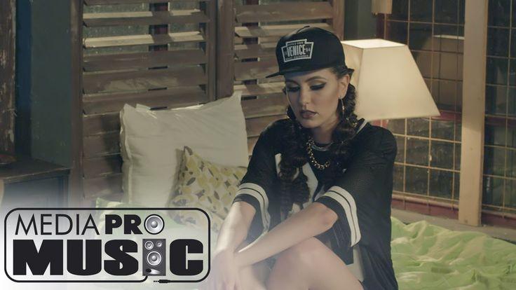 Abbi - Mama ei de dragoste (Official Video) #regiaRichardStan #musicvideo Video, Music Video, Romania