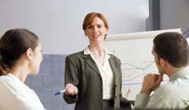 Docencia de la Formación Profesional para el Empleo + Formador de Formadores (Doble Titulación + 4 Créditos ECTS)