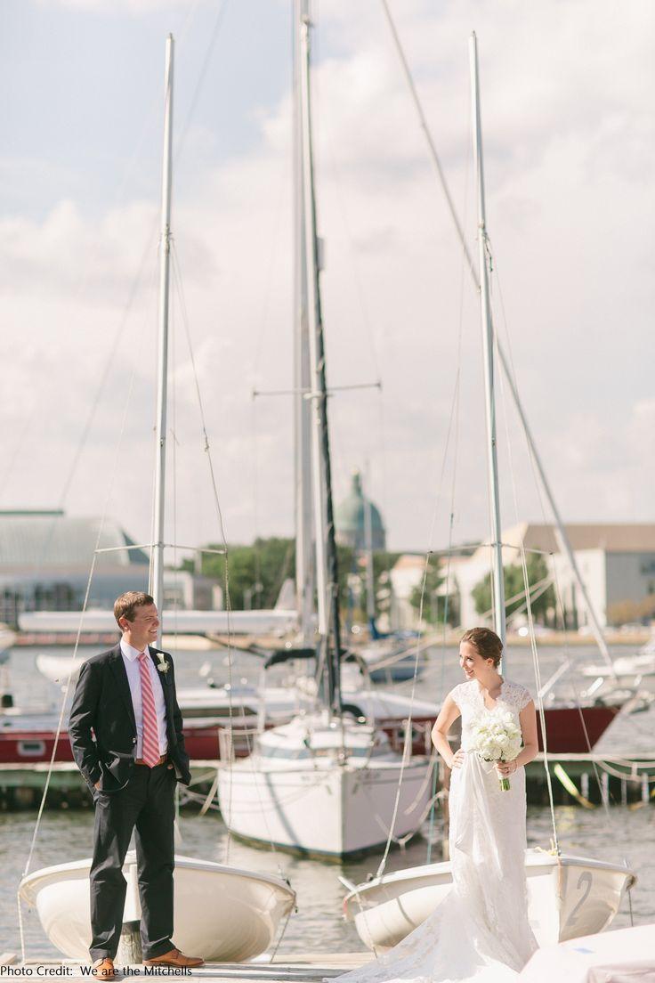 The 17 best Nautical Wedding Ideas images on Pinterest | Nautical ...