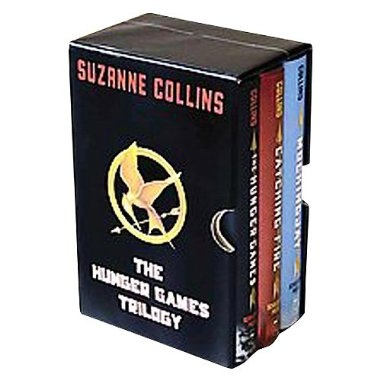 Suzanne Collins: Hunger Games Movie, Cant Wait, The Hunger Games, Movie Tv Books, Hunger Games Trilogy, Hunger Games Series, Favorite Books, Games Trilogy Suzann, People Movie Music Books Th