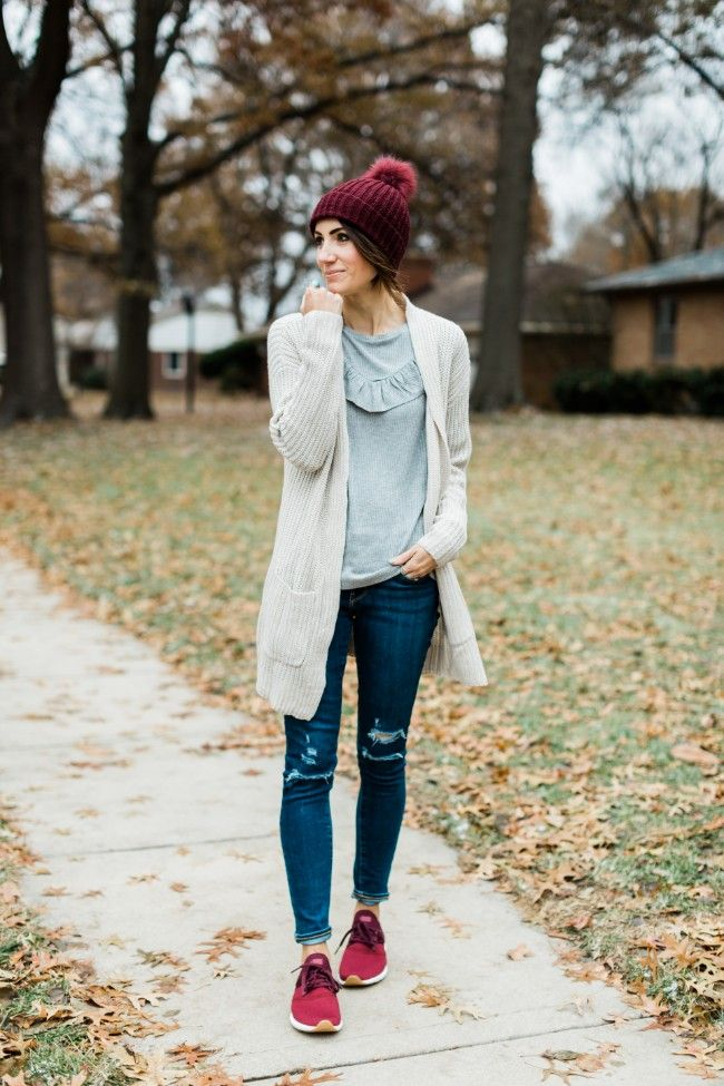 Jcpenney outfits, Date outfit casual