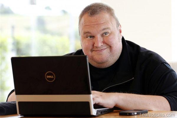 Kim Dotcom es el protagonista del video promocional del Xbox One - http://www.leanoticias.com/2013/11/20/kim-dotcom-es-el-protagonista-del-video-promocional-del-xbox-one/