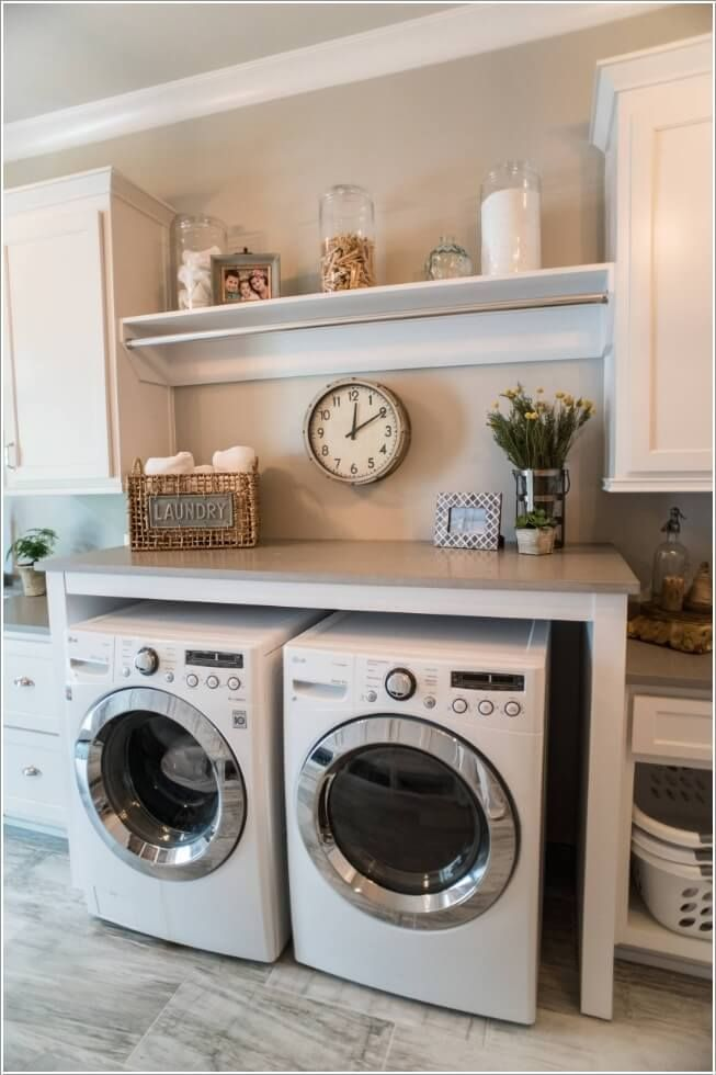 Laundry Room Accents 5670 Best For The Home Images On Pinterest  Home Ideas Bathrooms