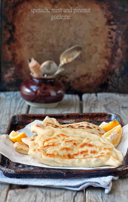 103 best armenian food recipes images on pinterest for Armenian cuisine cookbook