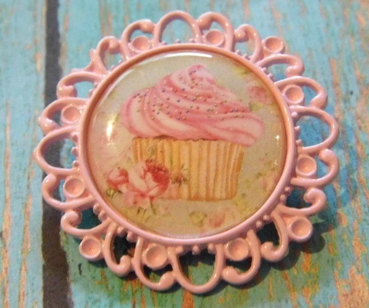 51 best Cupcake Kitchen images on Pinterest | Kitchen ideas ...