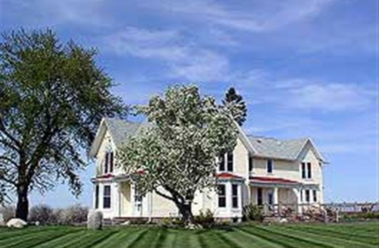 Country Hermitage Bed and Breakfast in Williamsburg, Michigan | B&B Rental