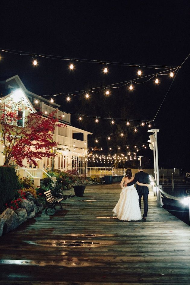 Stunning Lakeside Wedding in British Columbia   Tomasz Wagner Photography