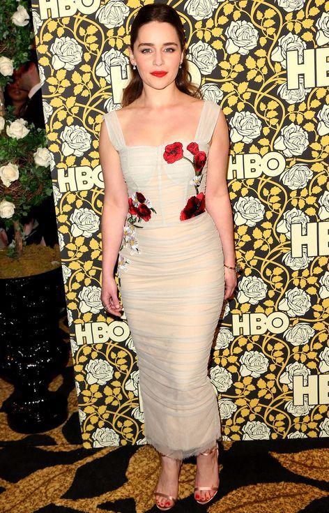 111 besten Emilia clarke Style Bilder auf Pinterest | Emilia clarke ...