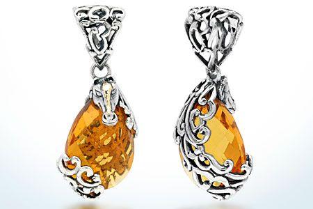 Greeting - Deni Bali Jewelry