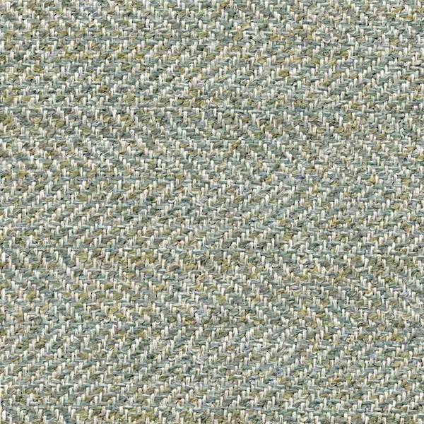 Tailor Herringbone Glass Blue High Performance Fabric By Revolution 157taigla Buyfabrics Com Discount Fabric Online Buy Fabric Online Upholstery Fabric