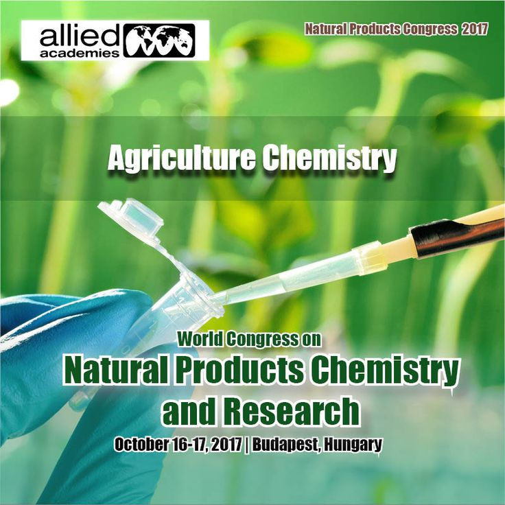 Agriculture Chemistry #Agricultural #Chemistry is the combination of scientific tools and techniques including genetic engineering, molecular markers, molecular diagnostics, vaccines, and tissue culture
