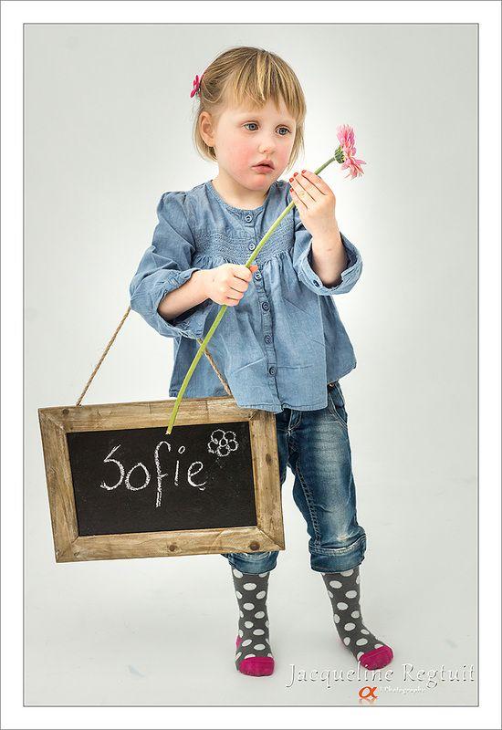 kinderen - www.jregtuitfotografie.nl