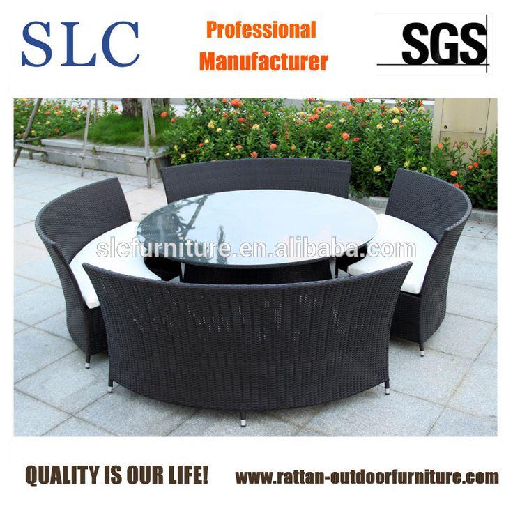 Wholesale Restaurant Furniture (SC-B8917)