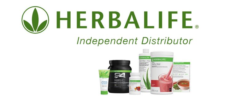 Discussing the herbalife prices, it is considerably less than the sum you pay at clinics for getting diseases treated.