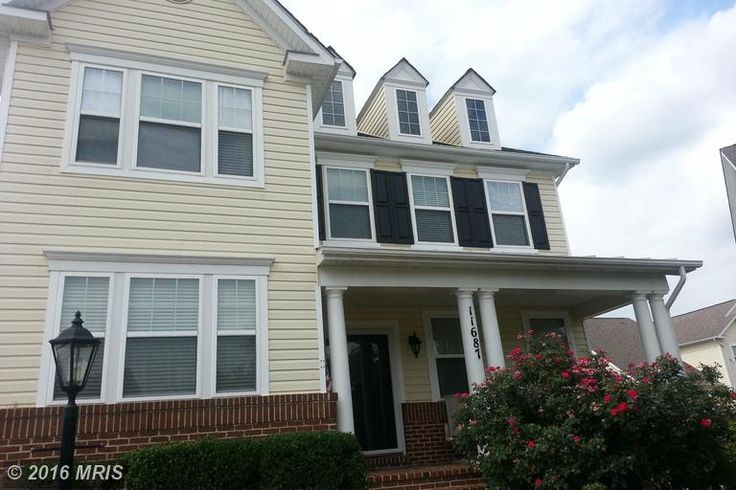 1000 Images About Southern Maryland Homes For Sale On