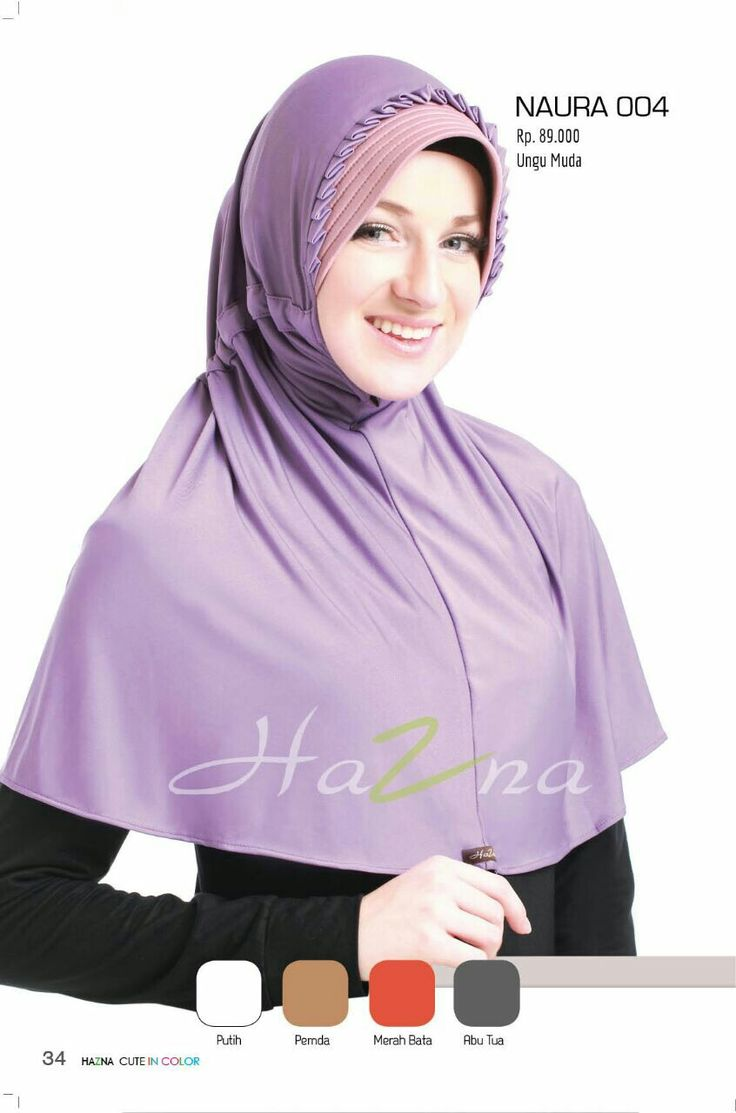 🎶🎶🎶🎶🎶 NOVEMBER SALE!!! Disc 30% !!! Limited Stocks... Don't Miss It !!!  Kerudung Instan Naura 004 Material : Navara Colour    : Ungu+fanta. Hijau tua. Coklat pemda. Merah bata. Abu tua Price       : IDR 89k --> 62.5k  House of Shasmira Palembang Contact : +628982956050  #novembersale #greatsale #bigdiscount #hotsale #bigsale #shasmira #kerudungcantik #jilbabinstan #kerudungpraktis #bergo #tudungeksklusif #shamirapalembang
