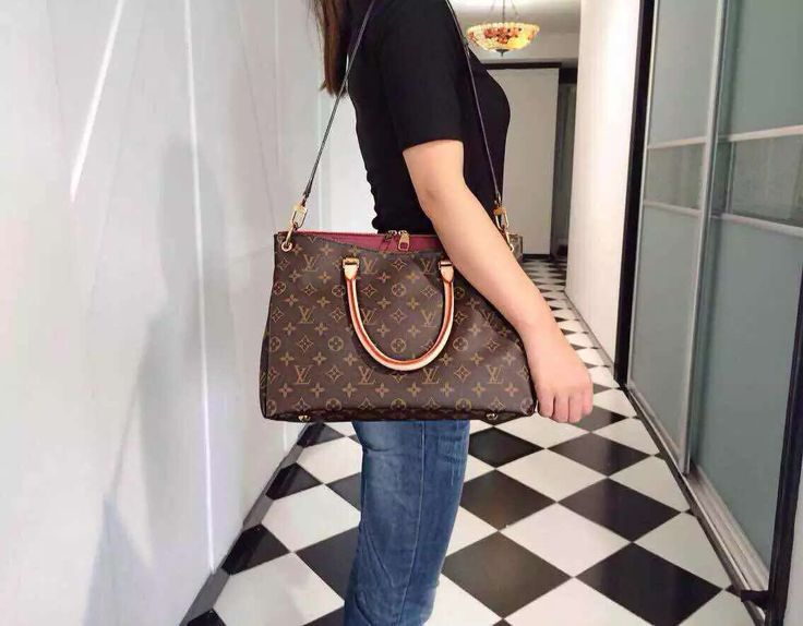 Awesome Louis Vuitton louis vuitton Bag, ID : 32200(FORSALE:a@yybags.com), louis vuitton started, 谢... Check more at http://24myshop.ga/fashion/louis-vuitton-louis-vuitton-bag-id-32200forsaleayybags-com-louis-vuitton-started-%e8%b0%a2/