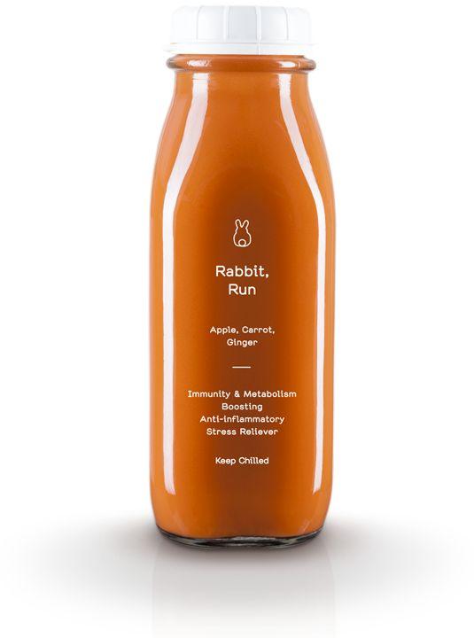 134 best Embalagens de suco images on Pinterest Juice packaging - fresh blueprint cleanse hpp