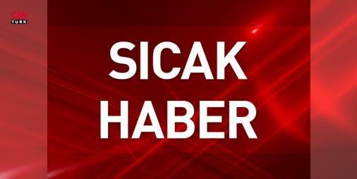 İstanbulda kahvehaneye saldırı: 4 yaralı : Sultanbeylide otomobille gelen kişilerin bir kahvehaneye silahla ateş etmesi sonucu 1 isabet eden kurşun 3ü kırılan cam parçalarından olmak üzere 4 kişi yaralandı. Polis ilk araştırmalarının ardından kahvehane sahibine husumeti olan kişilerin saldırıyı gerçekleştirdiği ihtimali üzerinde duruyor.  http://www.haberdex.com/spor/Istanbul-da-kahvehaneye-saldiri-4-yarali/103328?kaynak=feed #Spor   #kişilerin #kahvehaneye #ardın #kahvehane #araştırmaları