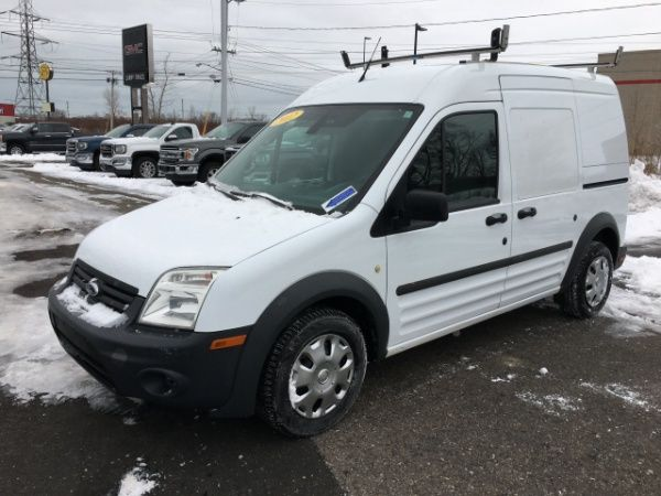 Used Ford Transit Connect Vans For Sale Truecar Ford Transit Van For Sale Ford