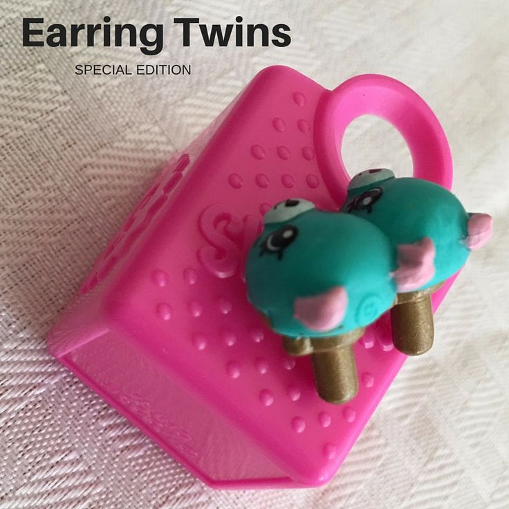 Toys For Girls Age 20 : Best girl toys age images on pinterest