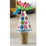Wrapables - party ideas, favors, miscellanoues shopping