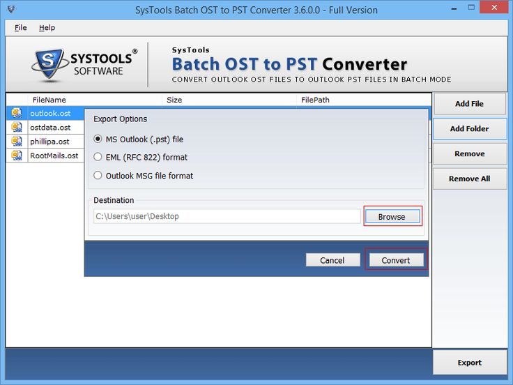 systools dbx converter full version torrent