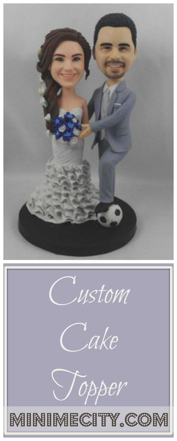 4142 Best Wedding Images On Pinterest