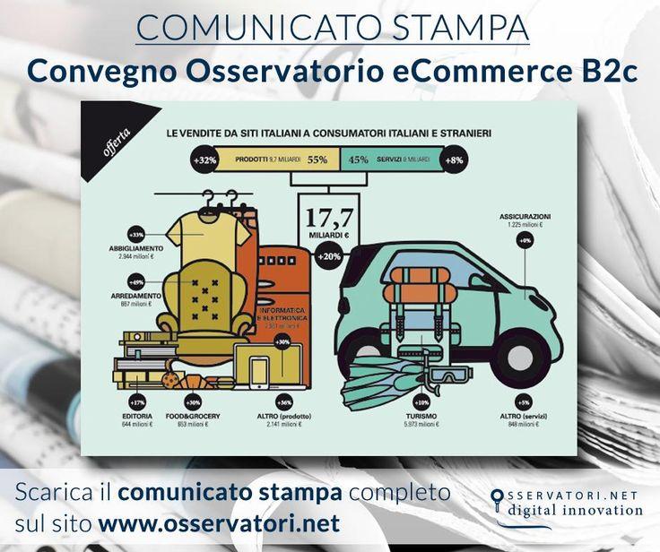 comunicato-18-10-16-fb.jpg