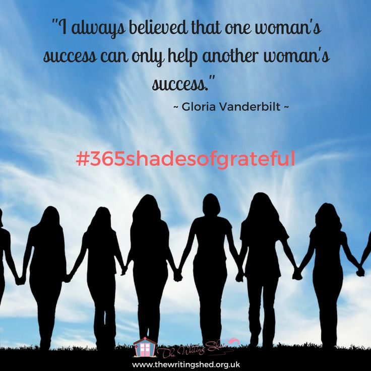 My #365shadesofgrateful today is to have been able to help two amazing women! When TechyGirl @egmconsultantus met @brasileiras.pelo.mundo :)   #thankfulthursday  #thewritingshed
