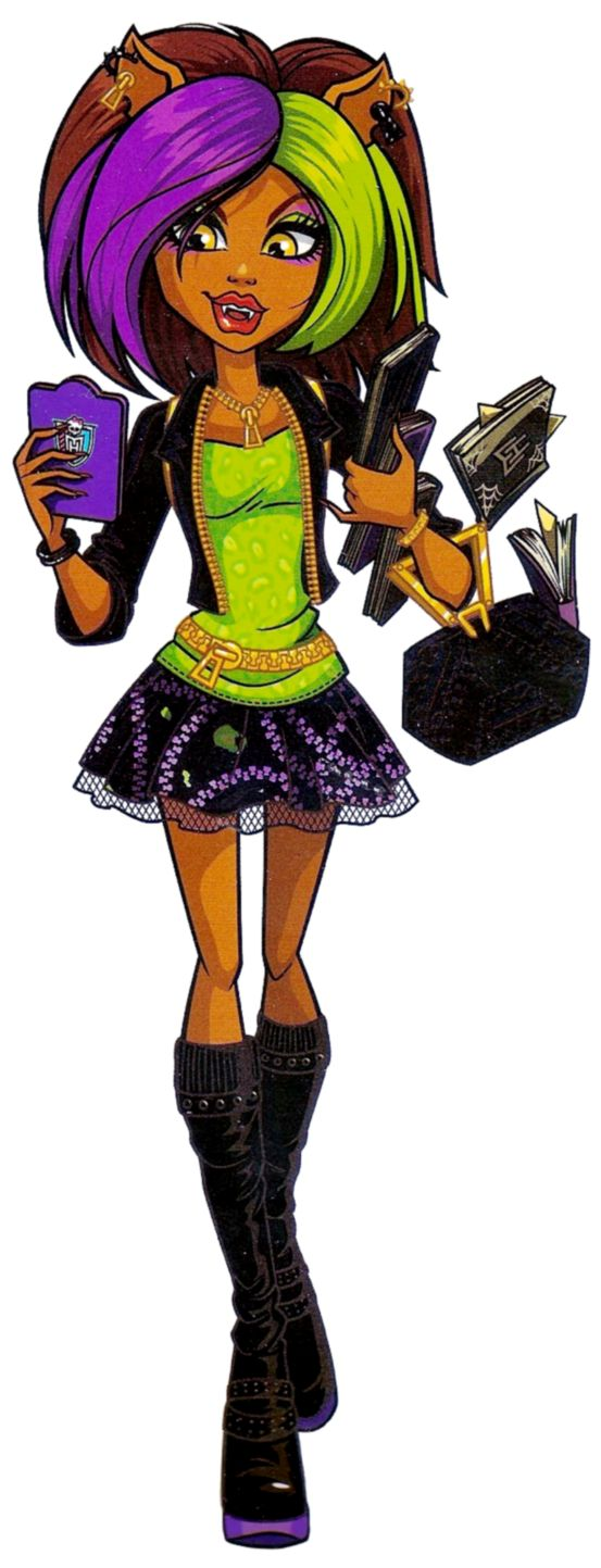 Cartoon Characters High : Best monster high images on pinterest
