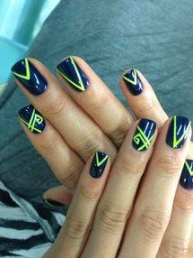 Permutations and combinations of Nail salon in fresh meadows ny in a riot of colors, designs, strokes to give a special touch. Come visit us with an appointment that can be done online.