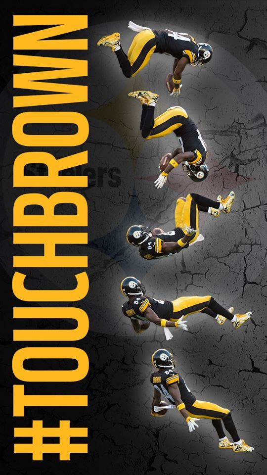 17 Best Images About Pittsburgh Steelers On Pinterest