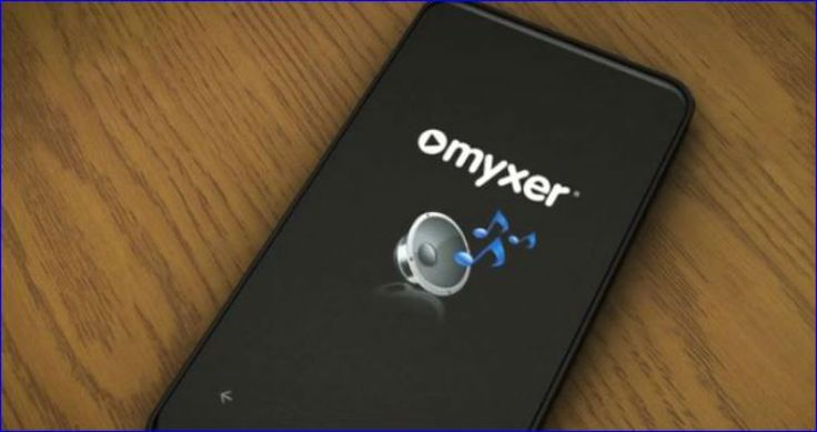 Download Free Music Ringtones from Myxer App and Myxer.com Website. Best Myxer Free Ringtones and Wallpaper in this app.