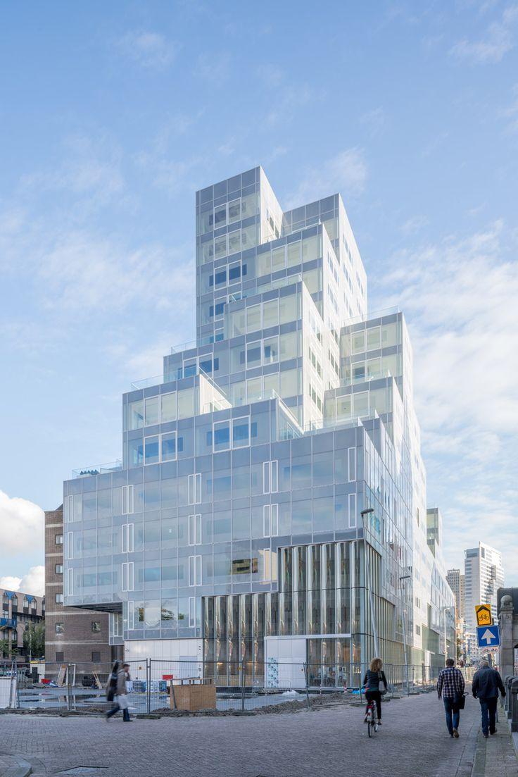 Modern Architecture Netherlands 190 best dutch architecture images on pinterest | netherlands