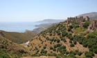 On the trail of Patrick Leigh Fermor in Greece | Travel | The Guardian